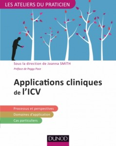 Applications cliniques ICV