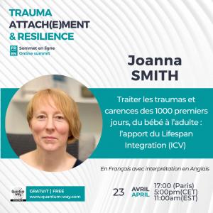 Joanna SMITH FR