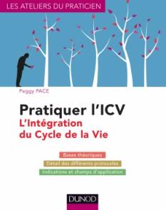Pratiquer l'ICV Dunod