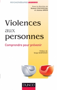 Violences personnes Dunod