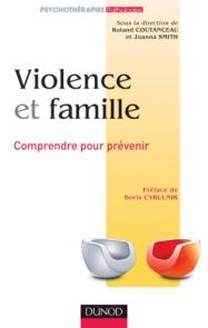 violence famille Dunod
