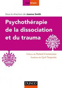 Psychothérapie dissociation trauma